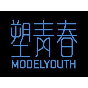 塑青春商标转让